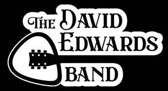 David Edwards Band